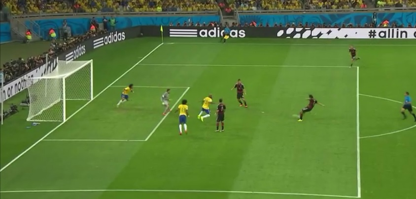 brasile germania risultato (7)