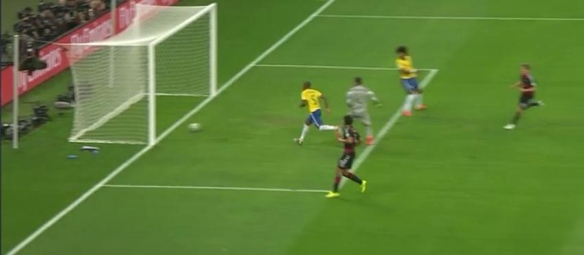 brasile germania risultato (8)