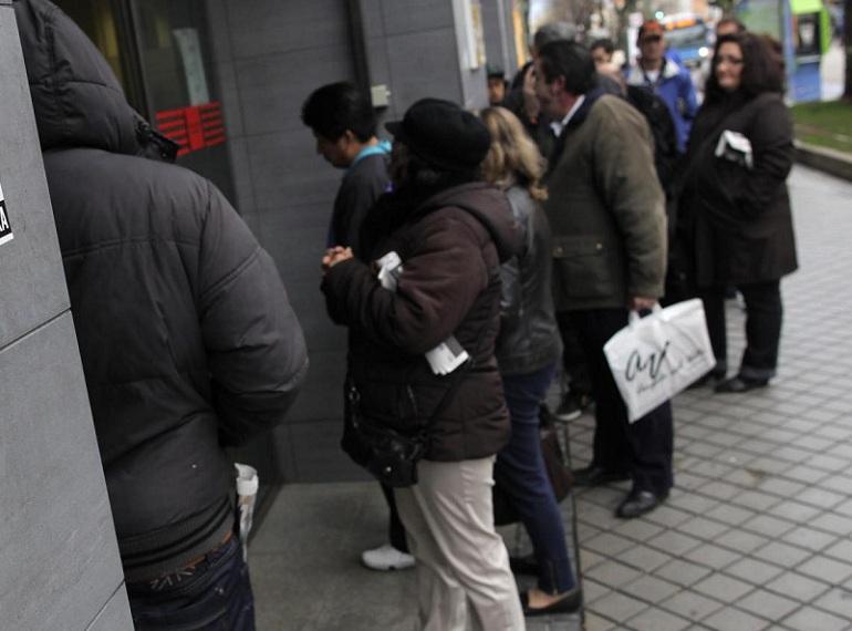 Ufficio Per Disoccupazione Milano : Gli uffici di collocamento che non servono più giornalettismo