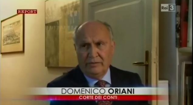 debito-roma-domenico-oriani