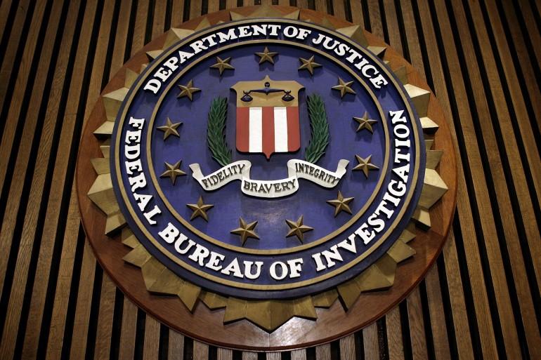 """Gli errori dell'Fbi che hanno """"ucciso"""" 45 persone"""