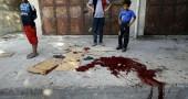 Gaza, nuova tregua. Così gli Usa mollano Israele