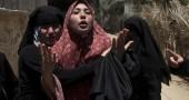 Gaza, 16esimo giorno di conflitto