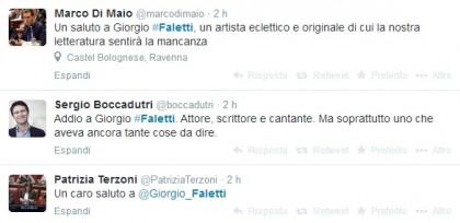 giorgio faletti morto (2)