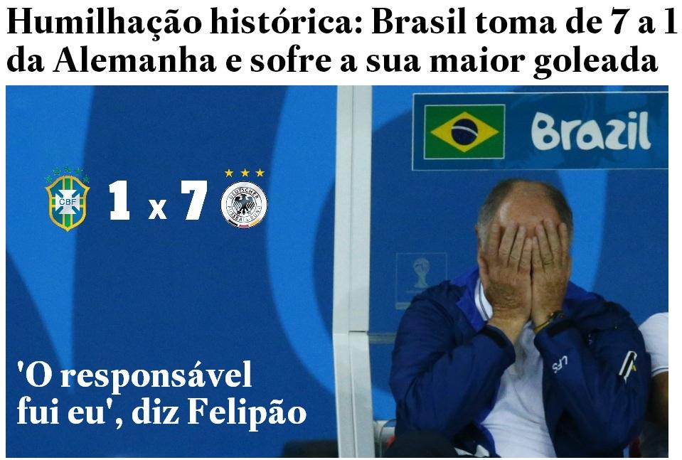 giornali brasiliani 01 estadao