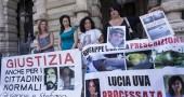 La battaglia di Ilaria Cucchi: «devono uccidermi per fermarmi»