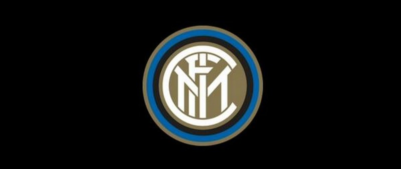 inter nuovo logo (2)