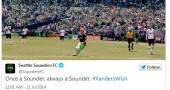 seattle sounders xanders bailey 1