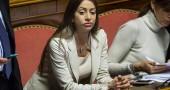 Governo Letta, fiducia al Senato