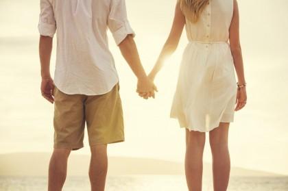 5. SII DIRETTO - Il tuo approccio alla vita amorosa deve  essere diretto e intenzionale: se vuoi qualcosa vai e cerca  di prenderla. Prima però assicurati di sapere veramente cosa vuoi da una relazione (Foto: Thinkstock)