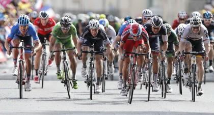 tour de france vincenzo nibali doping 2