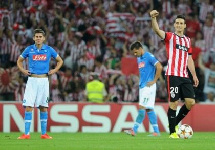 FBL-EUR-C1-ATHLETIC-NAPOLI