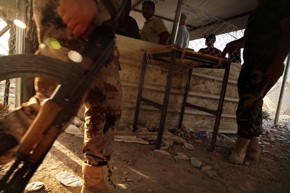 La tattica diabolica di Isis contro le minoranze religiose