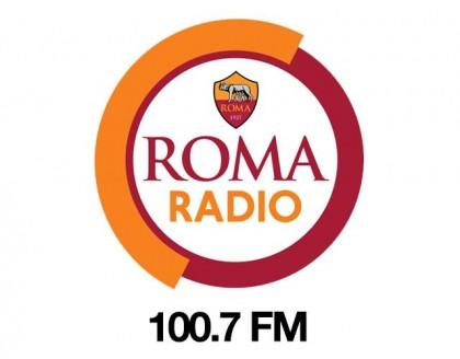 Roma-Radio
