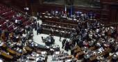 Camera dei Deputati - DL Lavoro