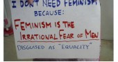 Foto: womenagainstfeminism.tumblr.com