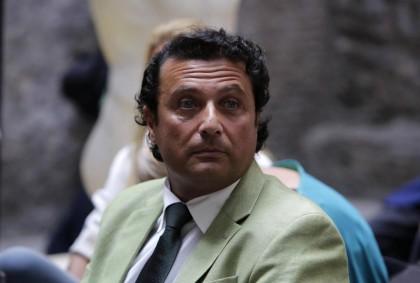 Foto: Vincenzo Livieri/LaPresse
