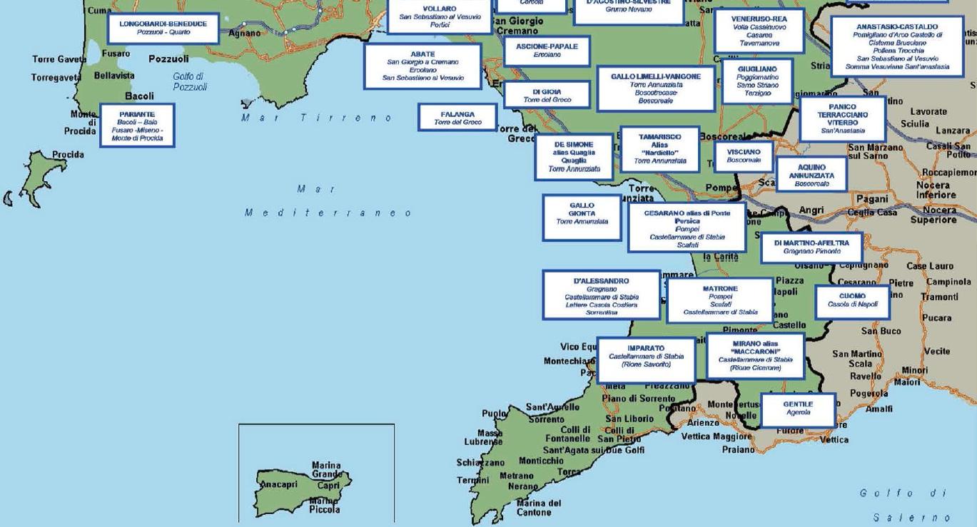 mappa camorra 04 napoli provincia