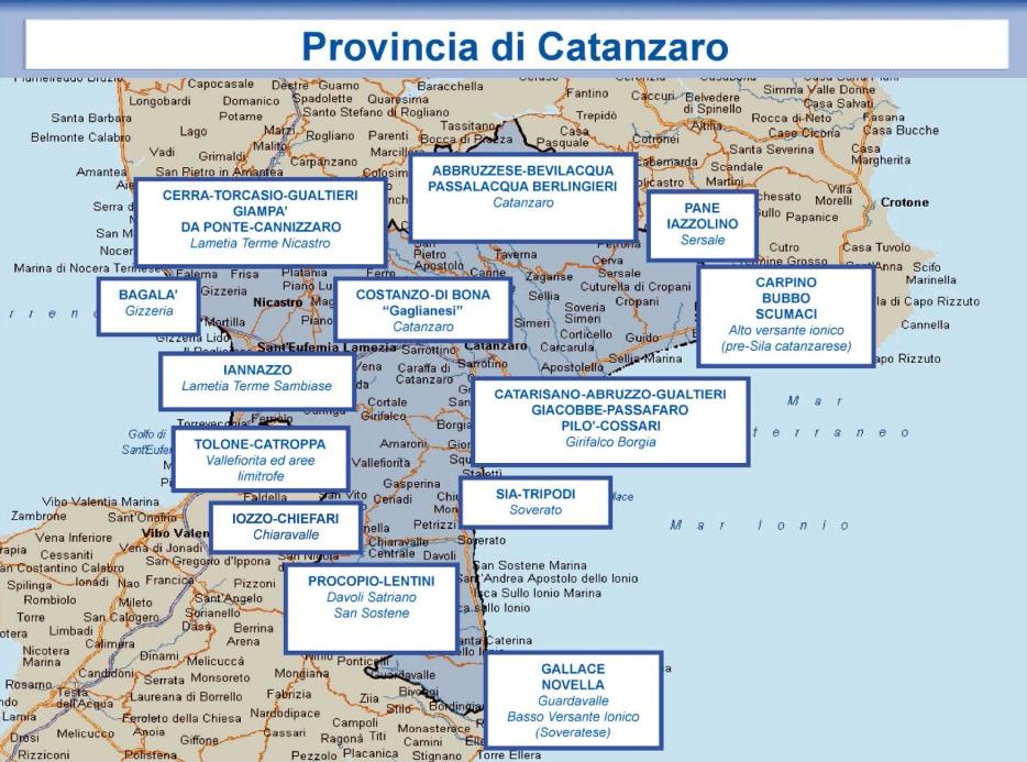 mappa 'ndrangheta 04 catanzaro
