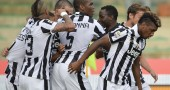 Chievo Verona - Juventus