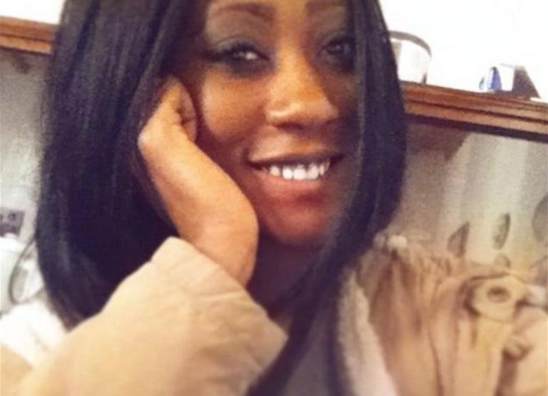 Cioma Ukwu: la Miss Livorno di colore insultata dai razzisti