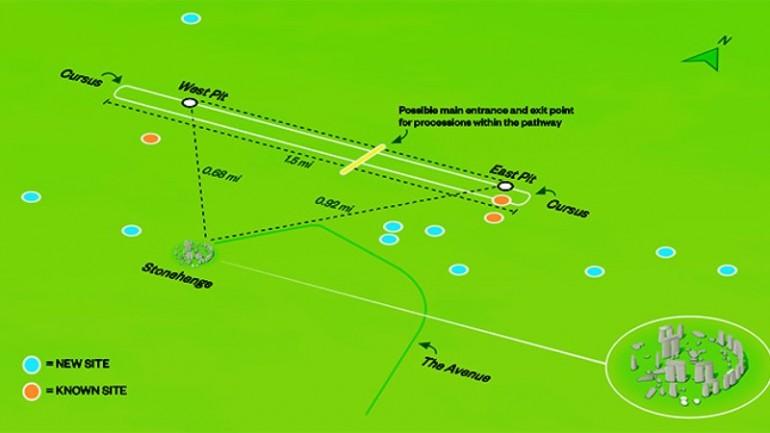 stonehenge-map