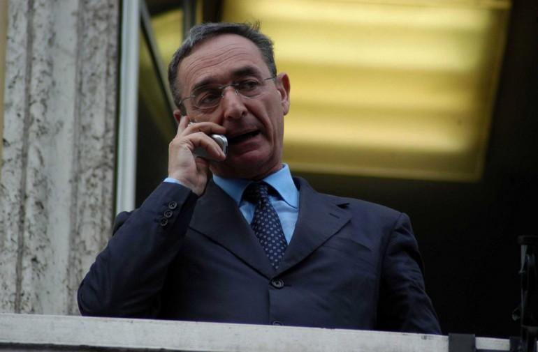 Carlo Taormina condannato per discriminazione contro i gay