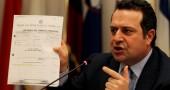 Ciro Esposito, l'avvocato Pisani: «La perizia del Racis è inammissibile»
