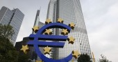 GERMANY-ECB-EUROZONE-ECONOMY-RATE-FOREX