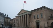 Copenhagen_Court_House