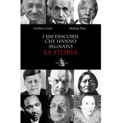 Discorsi Storia Europa Schuman