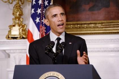 Midterm 2014: Barack Obama e l'incubo di una nuova sconfitta