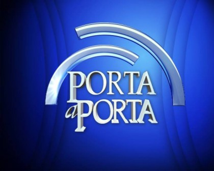 Stasera tv (4)