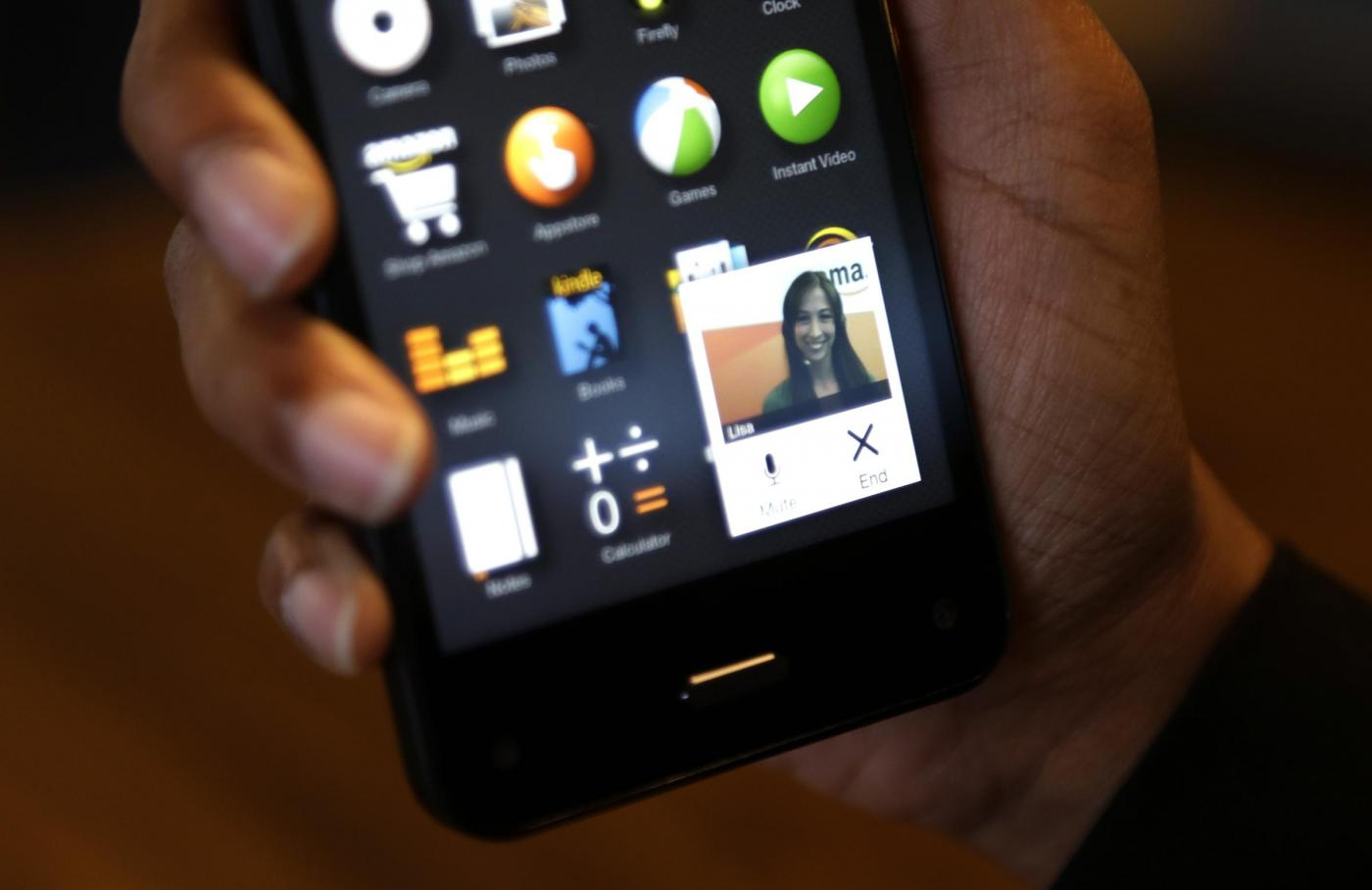 amazon fire phone 1