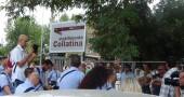 atac-roma-assemblea-06
