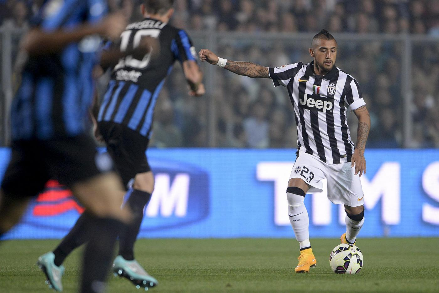juventus atalanta - photo #17