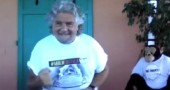 beppe grillo rolling stones 4
