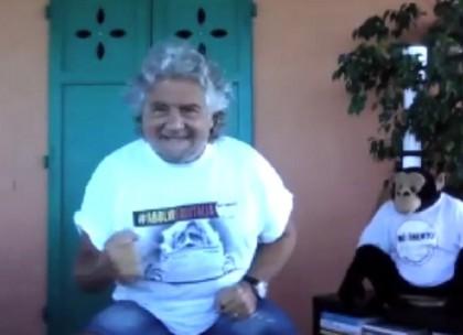 Il vero piano di Beppe Grillo? Fare opposizione per sempre