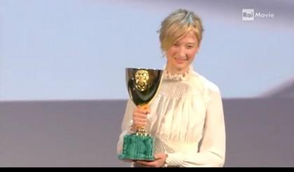 cinema venezia 71 vincitori 2014 3