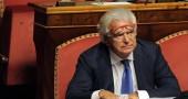 Denis Verdini rinviato a giudizio per finanziamento illecito