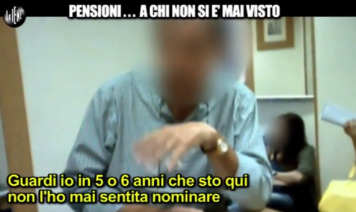 iene pensione 4