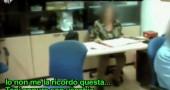 iene pensione 5 170x90 E Colpa dei Tedeschi: Benvenuti a Cialtronia dove Basta un Mese da Sindacalista per Ricevere la Pensione