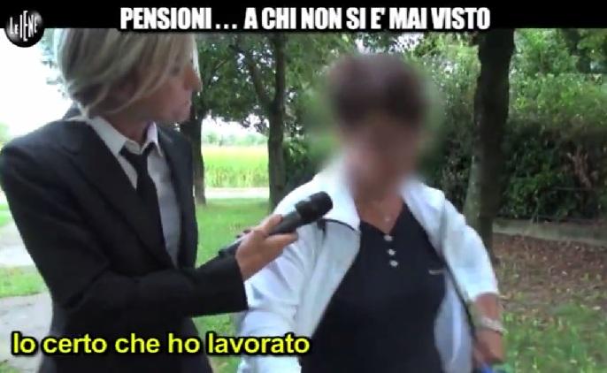 iene pensione 6