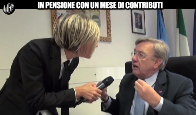 iene pensione 9