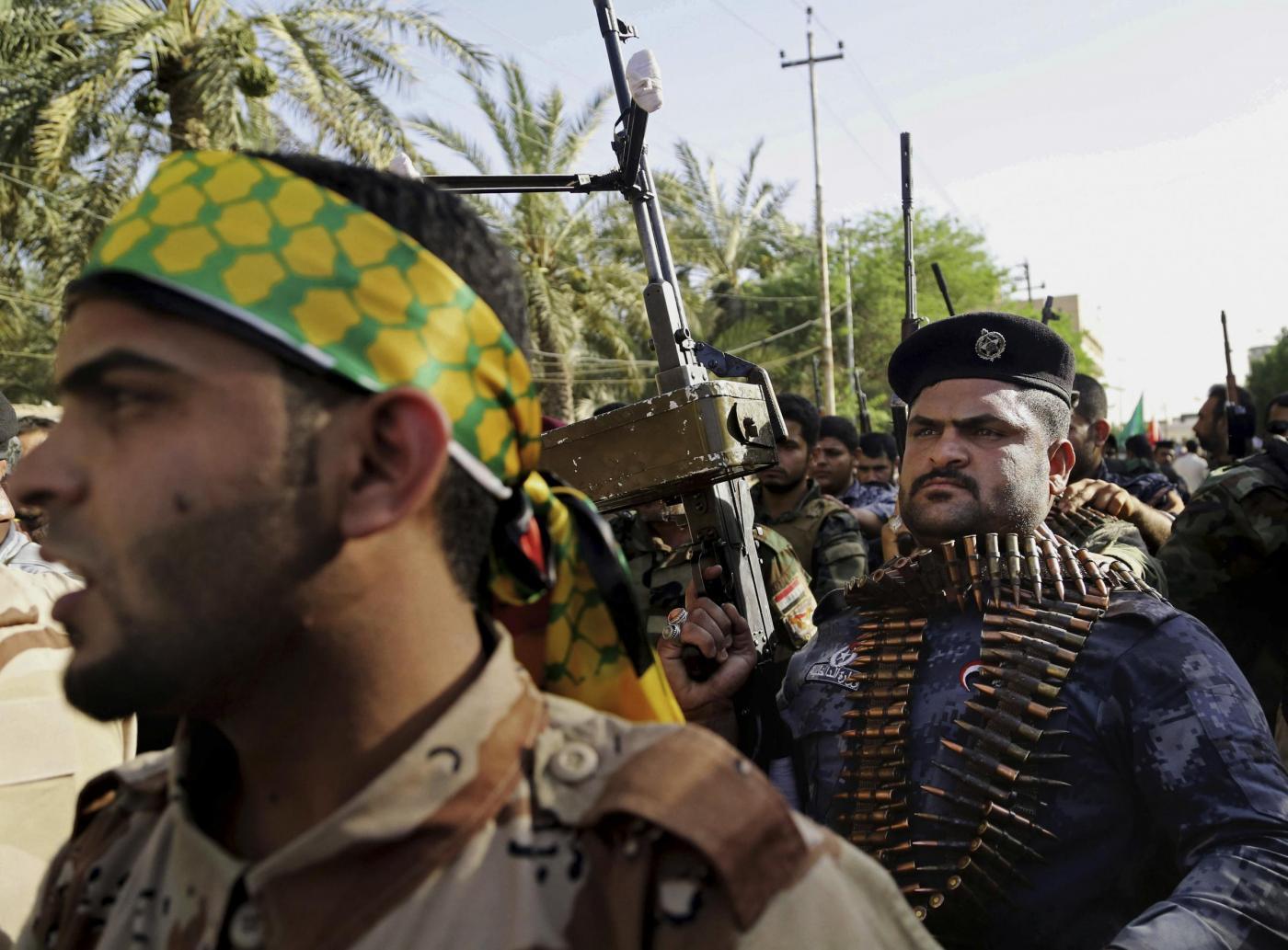 iraq 1