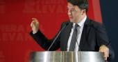 Ministro Sacconi, sulla cassa integrazione ci vuole attenzione