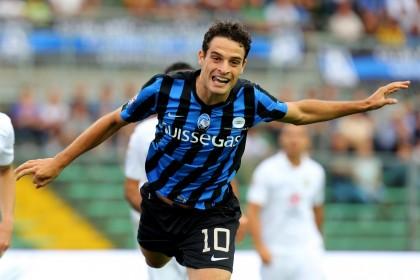 Calciomercato Live, Bonaventura al Milan. Guarin resta all'Inter, Amauri-Toro