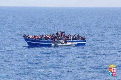 migranti-2-770x511