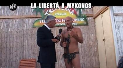 mykonos le iene (11)