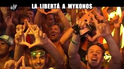 mykonos le iene (13)